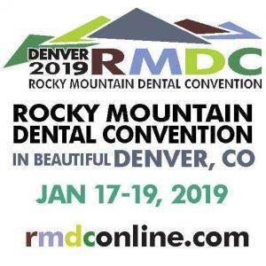 RMDC logo