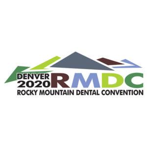 Rocky Mountain Dental Convention