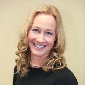 Dr Carrie Mauterer
