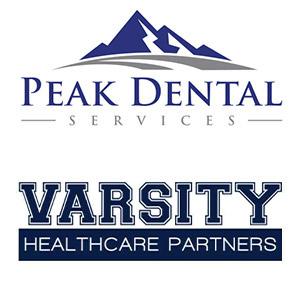 Peak Dental and Varsity Healthcare
